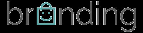 Mta+-Branding